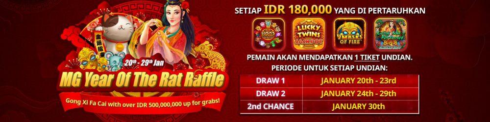 slot online(1)