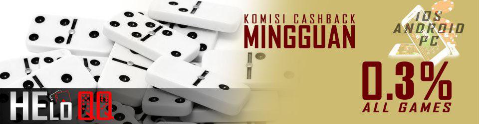 Situs QQ Poker Online Indonesia